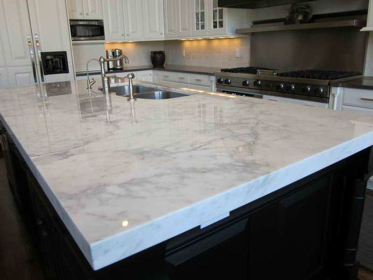 Picture of: Quartzite Countertops Austin