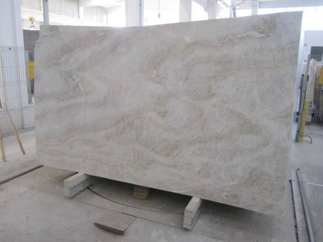 Quartzite Countertops Chicago