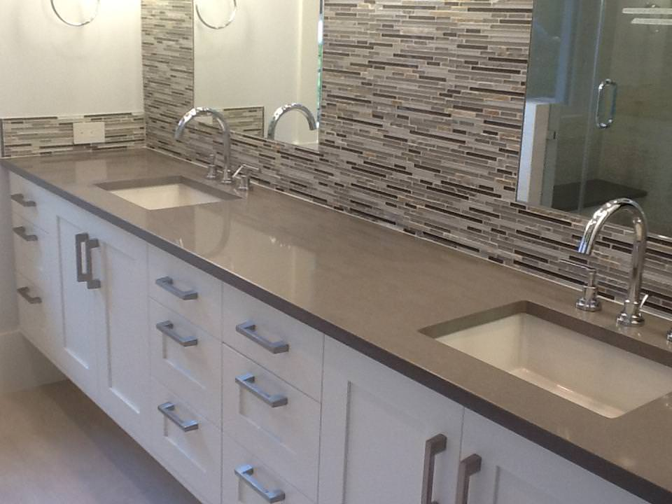 Picture of: Quartzite Countertops Cost