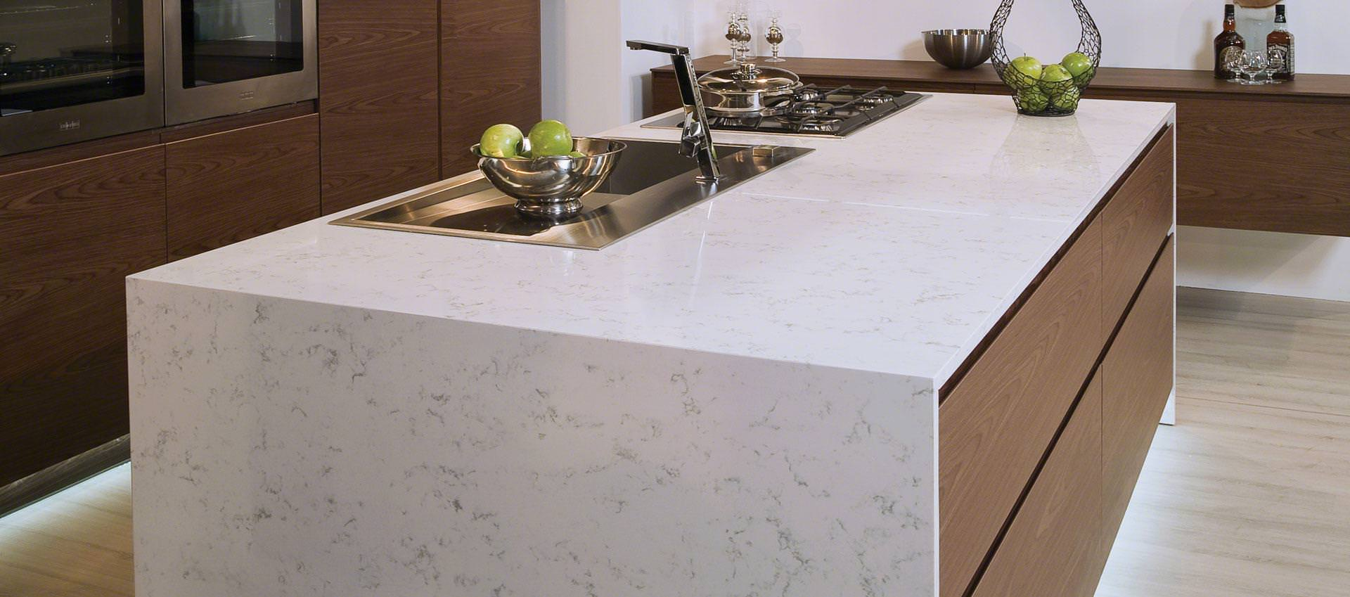 Quartzite Countertops Home Depot