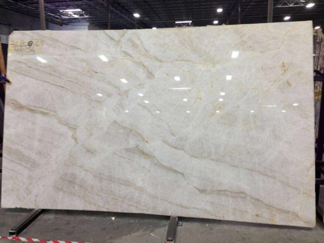 Quartzite Countertops Images