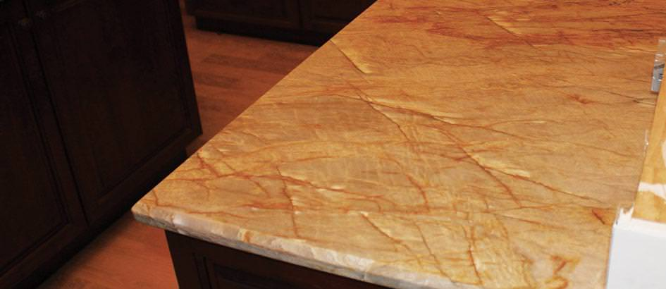Quartzite Countertops Mn