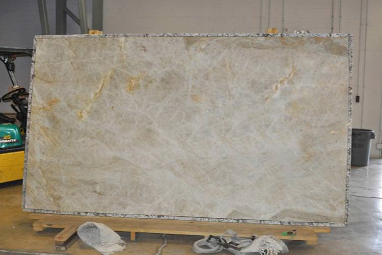 Quartzite Countertops Near Me