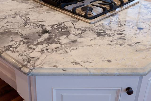 Quartzite Countertops Sealer