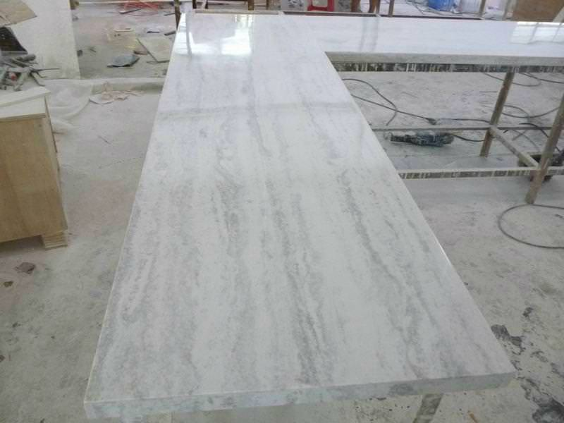Quartzite Countertops Vs Marble