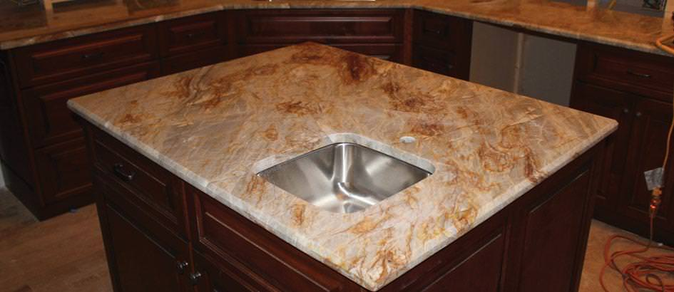 Quartzite Countertops Vs Quartz