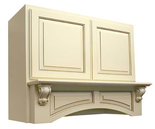 Picture of: Range Hoods Adelaide