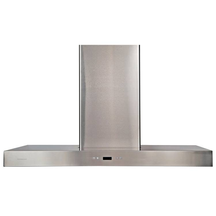 Image of: Range Hoods At Best Buy