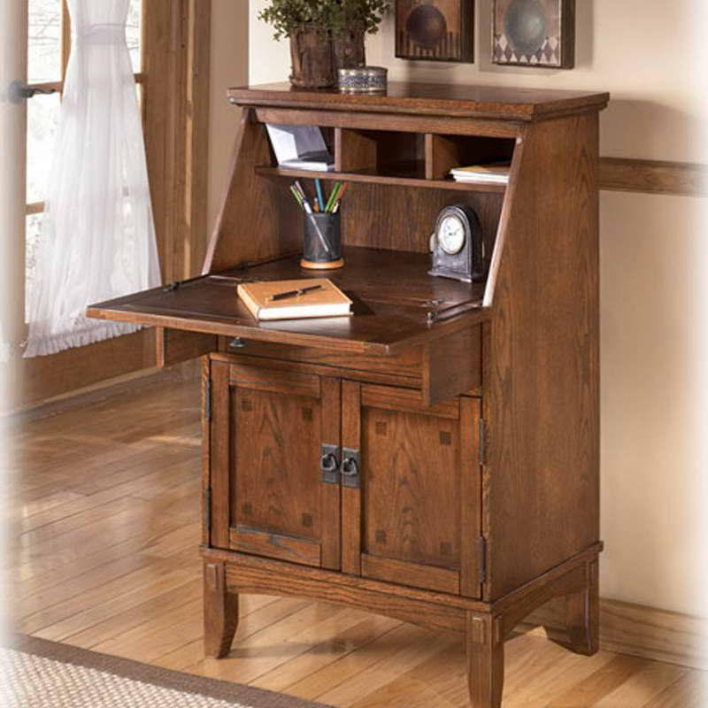 Picture of: Secretary Desk At Ikea