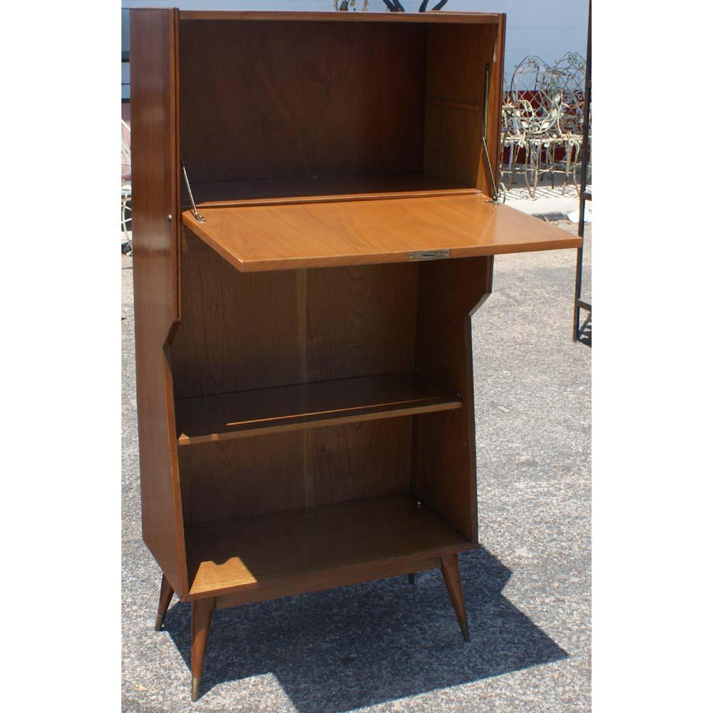 Picture of: Secretary Desk For Sale