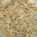 Solarius Granite Cost Per Square Foot