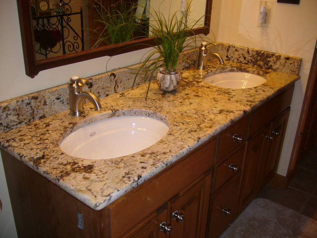 Picture of: Solarius Granite Cost