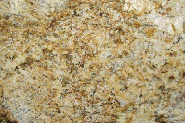 Picture of: Solarius Granite Countertop Pictures