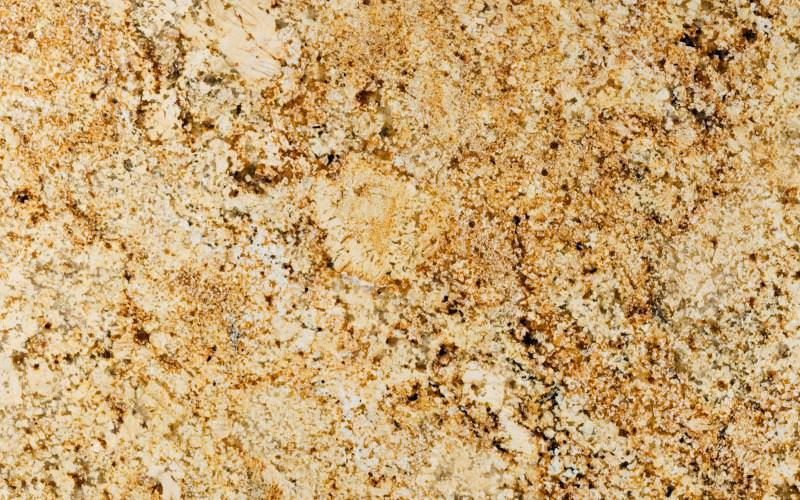 Image of: Solarius Granite Home Depot