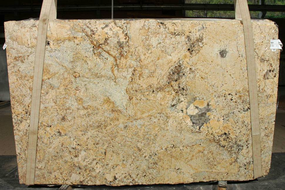 Picture of: Solarius Granite Images