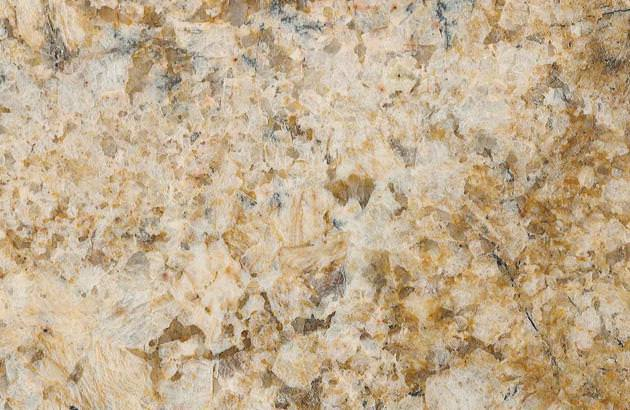 Image of: Solarius Granite Level