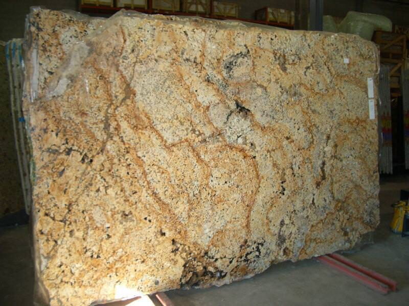 Picture of: Solarius Granite Reviews