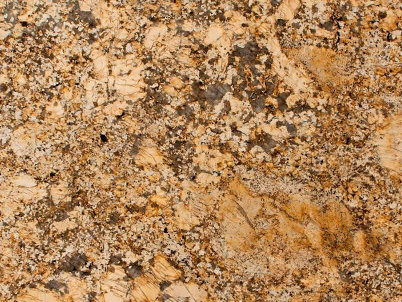 Image of: Solarius Granite Slab Price