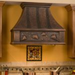 Stove Hoods For Sale