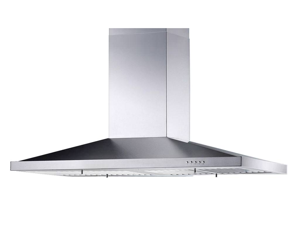 Picture of: Stove Hoods Ikea