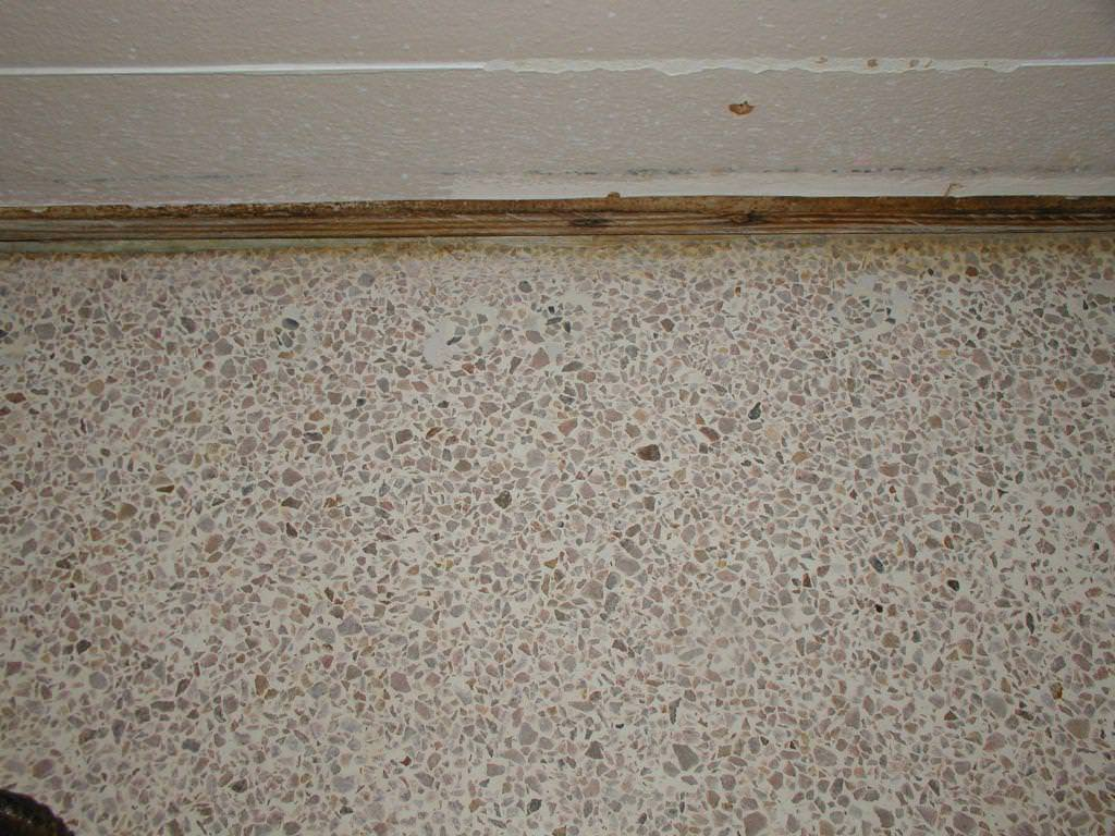 Picture of: Terrazzo Floors Atlanta