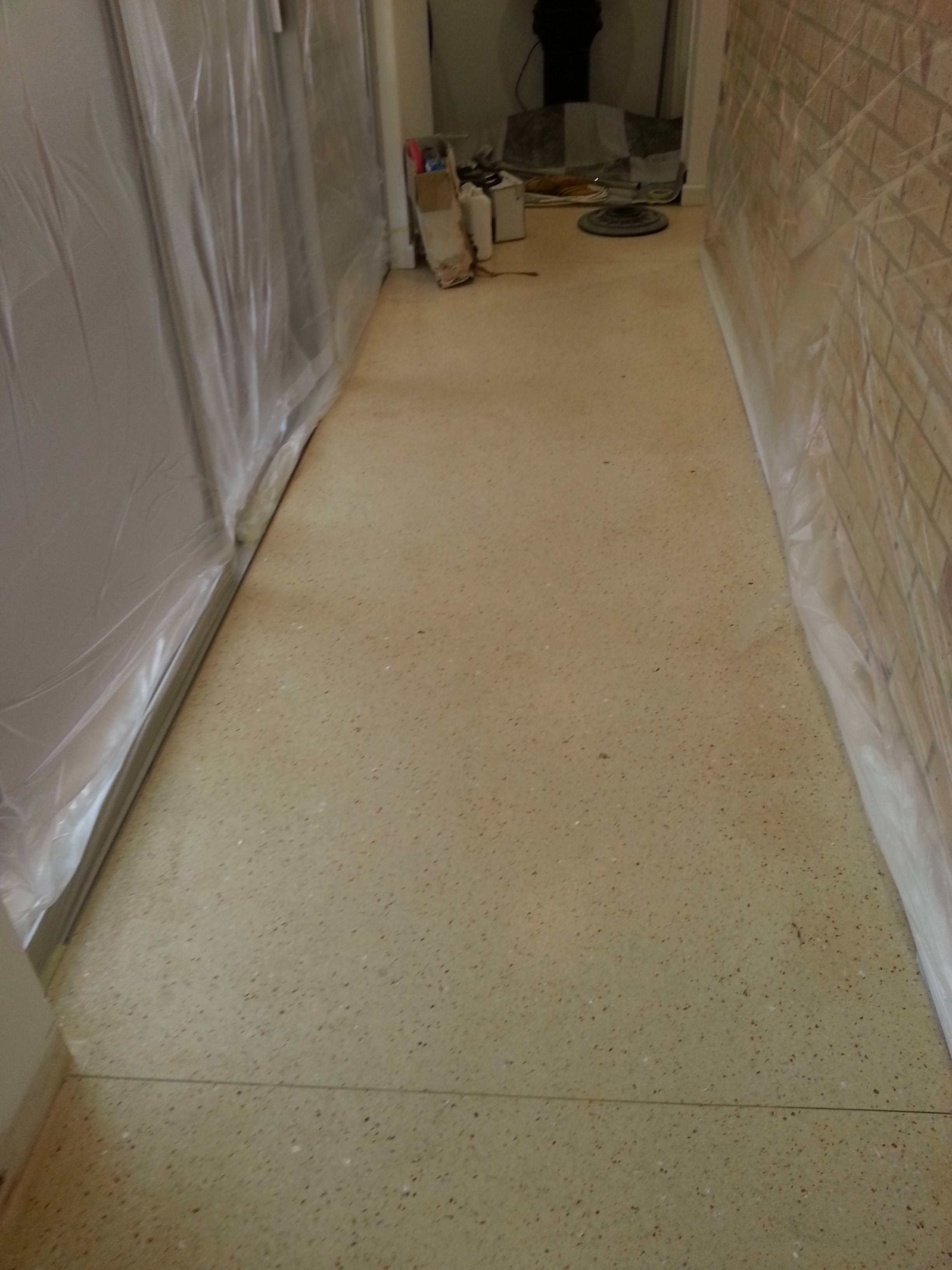 Picture of: Terrazzo Floors Florida