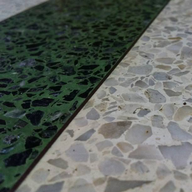 Picture of: Terrazzo Floors Images