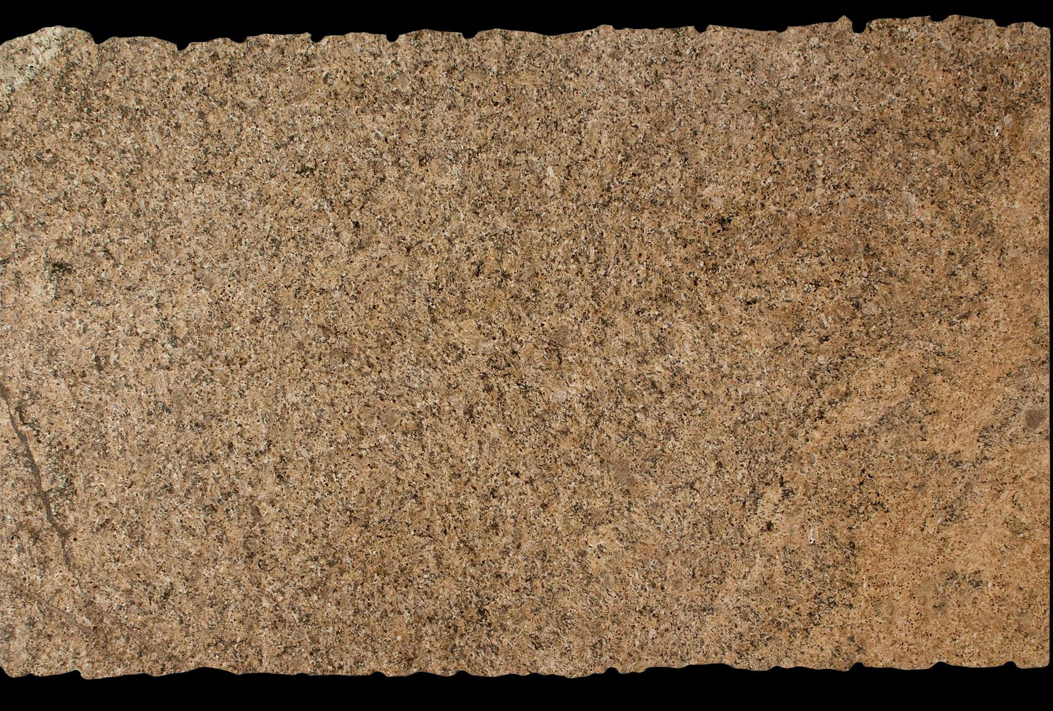 Image of: Venetian Gold Granite And Paint Colors