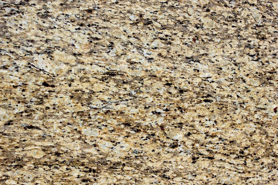 Unique Venetian Gold Granite Formica