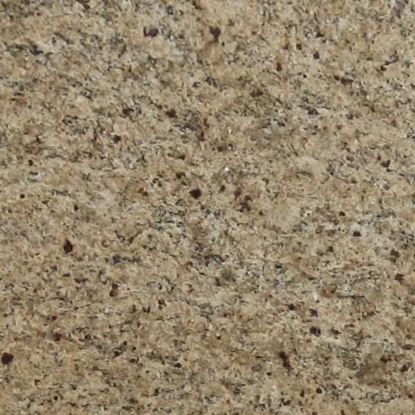 Image of: Venetian Gold Granite Paint Color Image