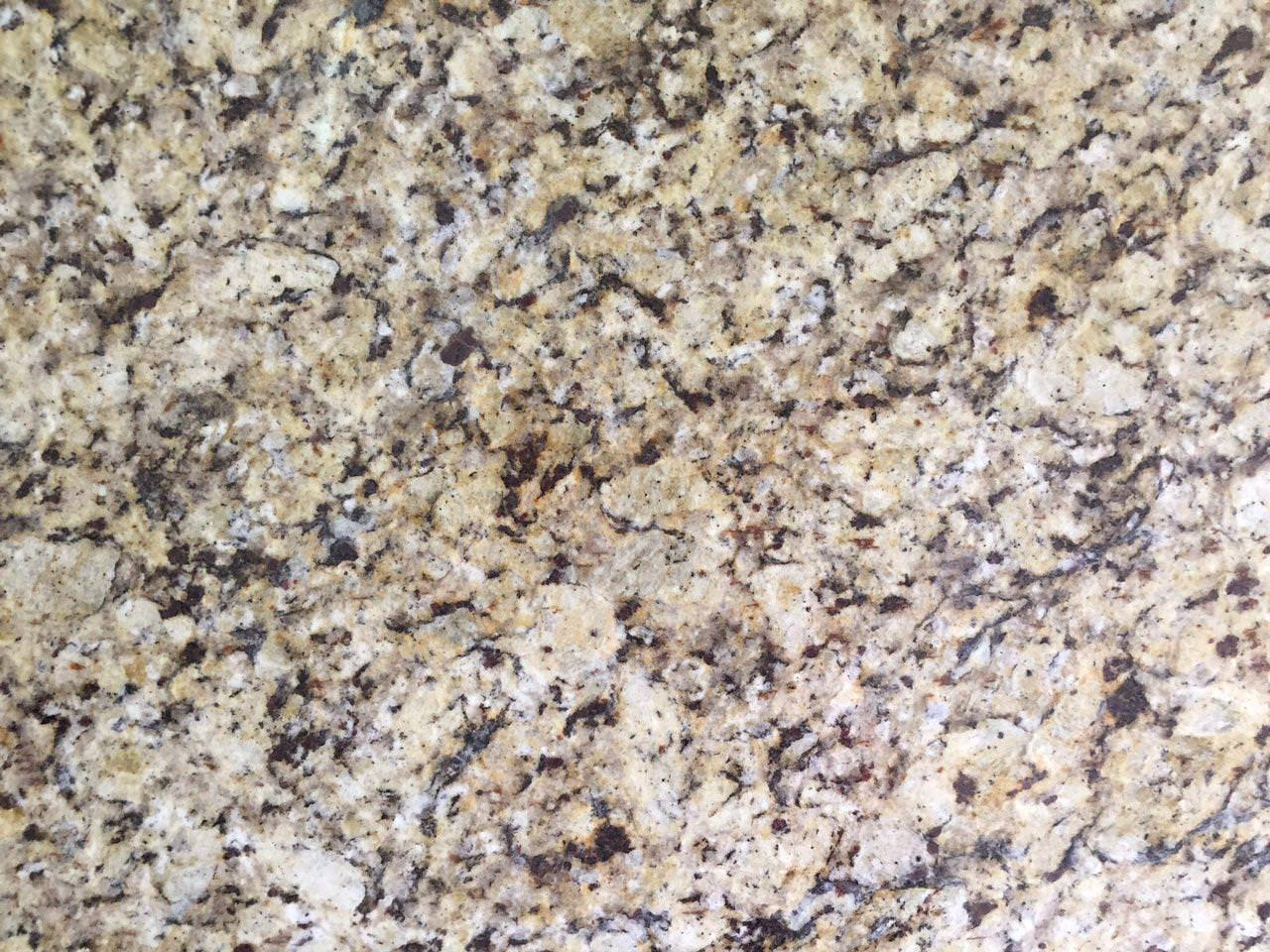 Image of: Venetian Gold Granite Price Walmart