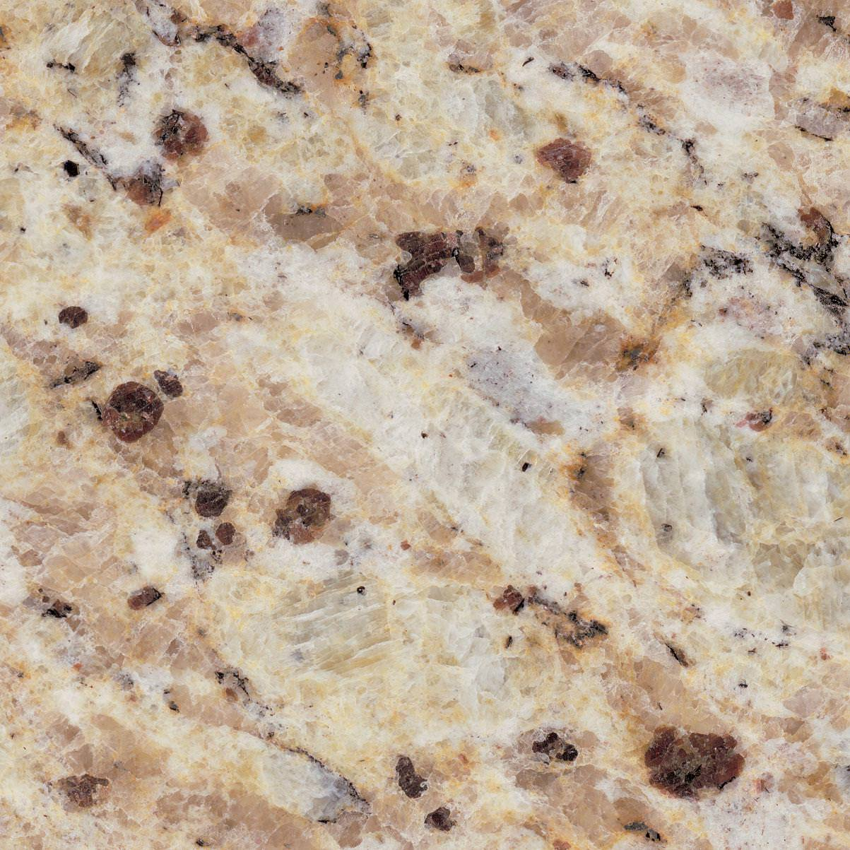 Image of: Venetian Gold Granite Tile Cheap