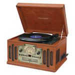 Vintage Record Player Amazon