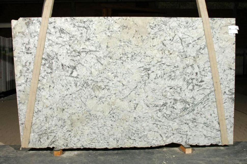 Image of: cold spring slab
