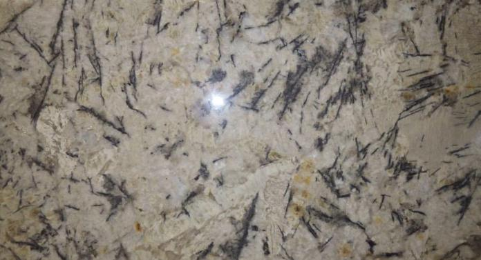 Image of: Cold Spring Marble And Granite