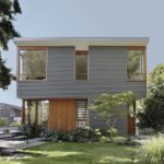 Corrugated Metal Siding At Lowes