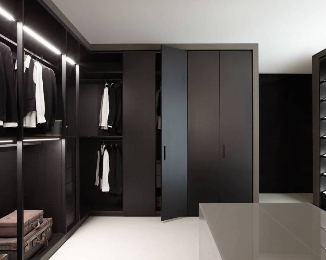 Image of: Heavy Duty Portable Closet