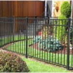 Hog Wire Fence Cost