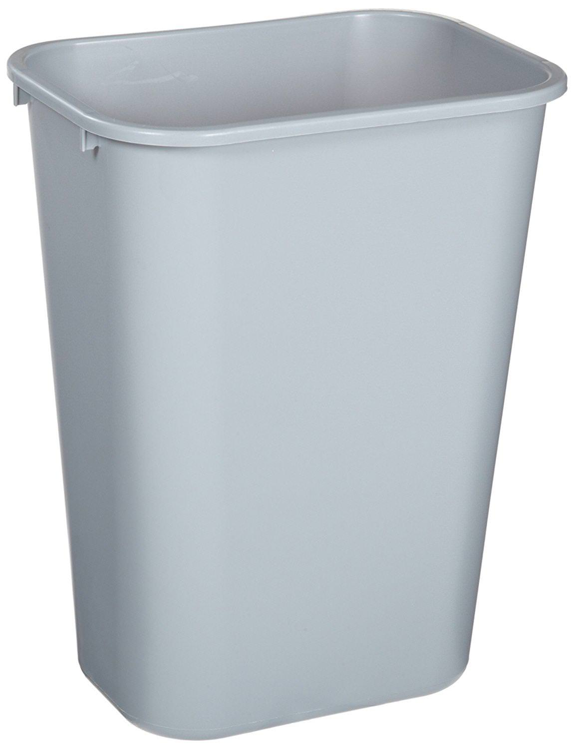 Image of: kitchen garbage cans canada