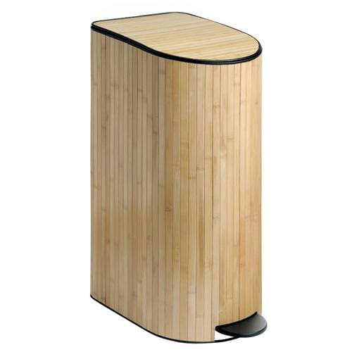 Image of: kitchen garbage cans costco