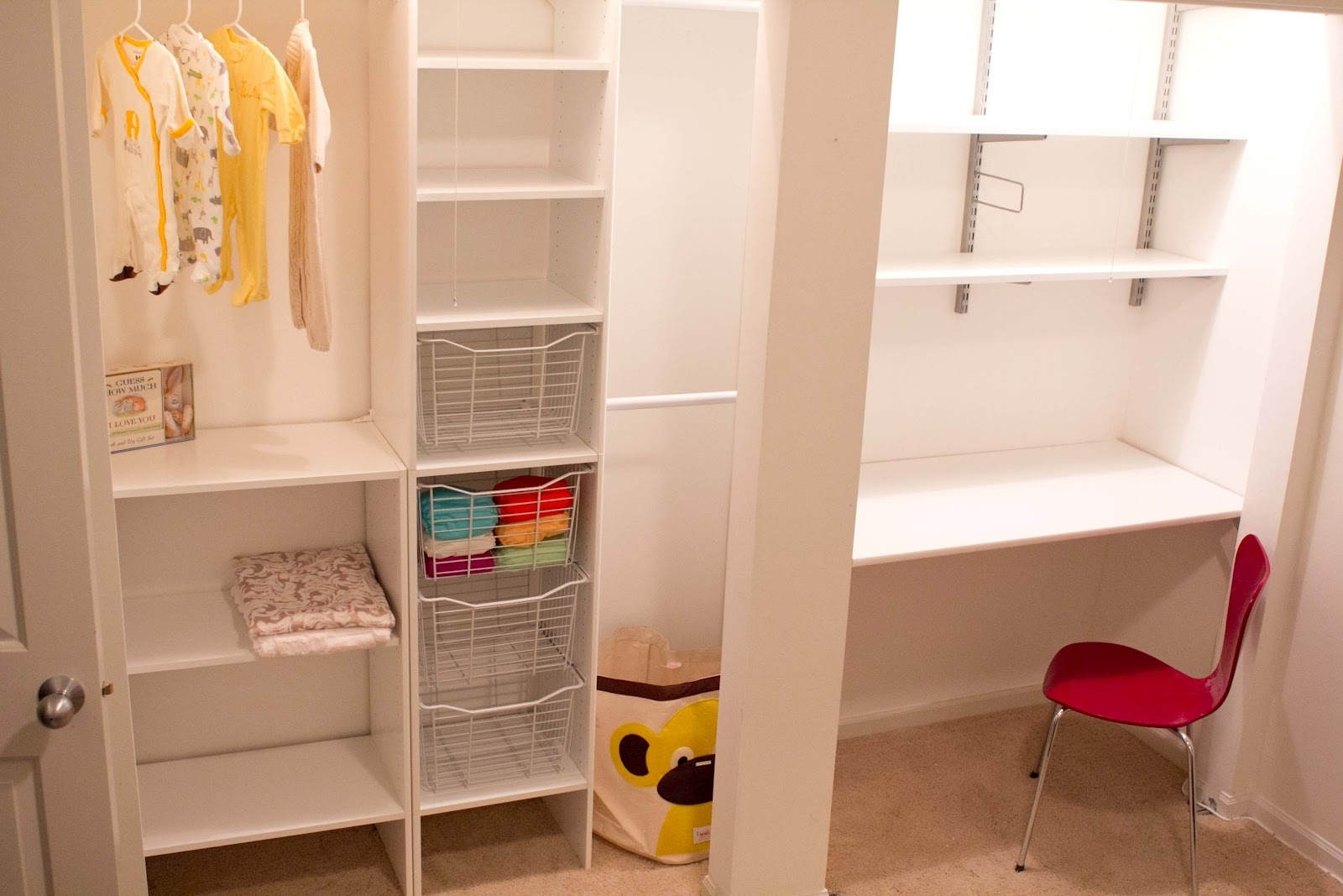 Image of: Portable Closet Home Depot