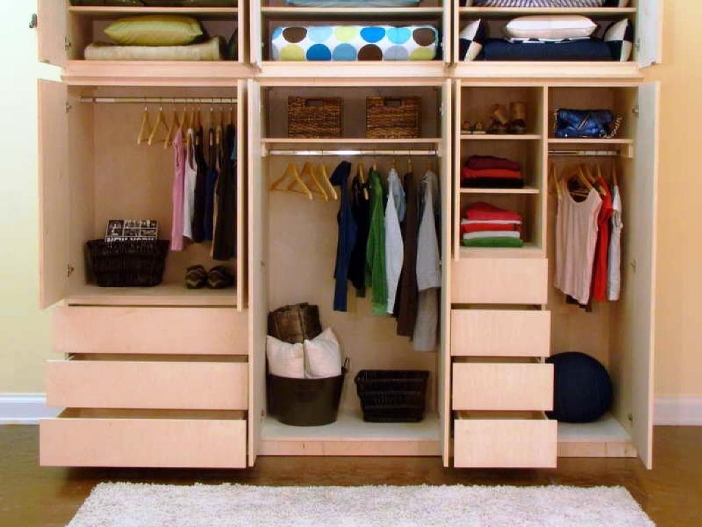 Picture of: Portable Closet Target