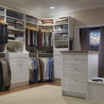 Portable Closets At Lowes