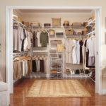 Portable Closets With Doors