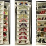 Rotating Shoe Rack Buy