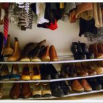 Rotating Shoe Rack Ikea