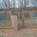 Where To Buy Hog Wire Fence Panels