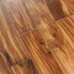 Acacia Wood Flooring Pros And Cons Image