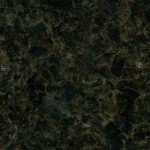 Affordable Uba Tuba Granite