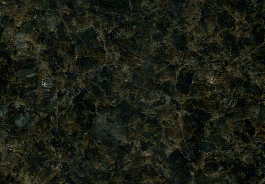 Image of: Affordable Uba tuba granite